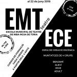 EMT-2017-2018